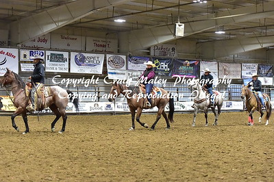 RANCH RODEO 9-28-2019