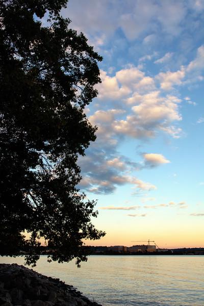 Sunset DC 101514-2.jpg