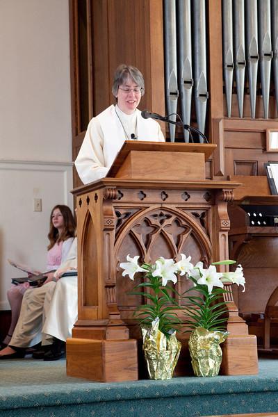 2010-04-04-Easter-74.jpg