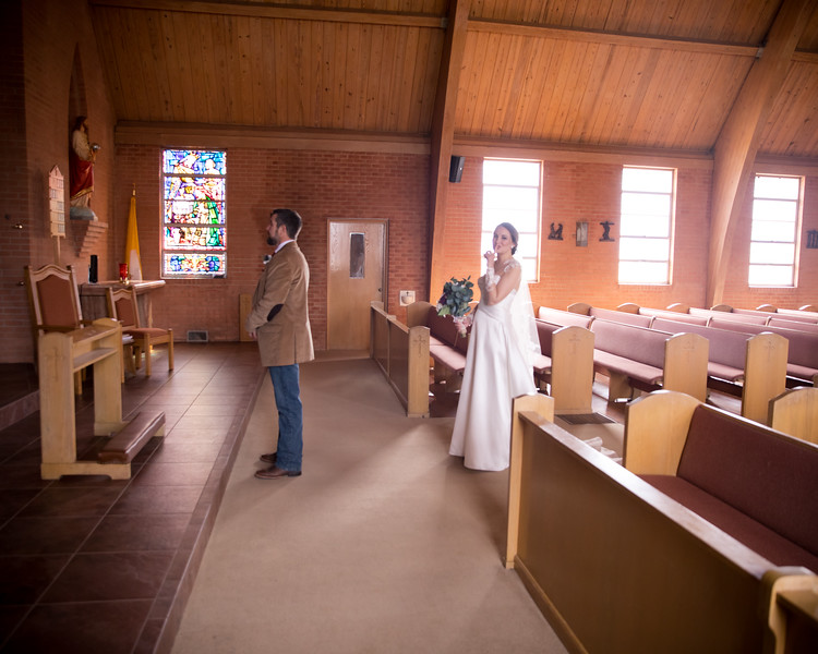 Miller Wedding 054.jpg