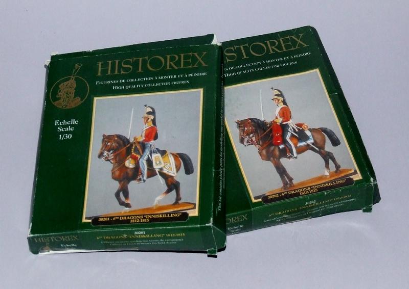Historex 6th Inniskilling kits, 01s.jpg