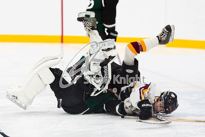 SWC: Squirts Consulation Game - Enfield vs. Stowe