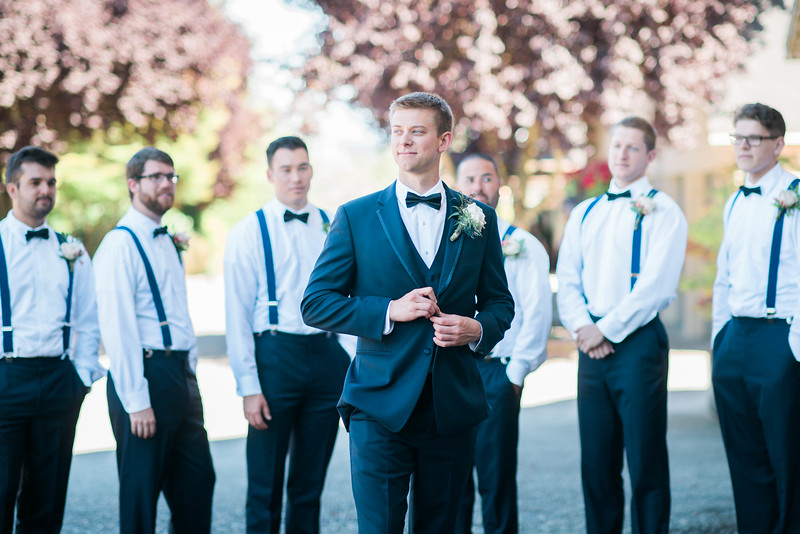 Seattle wedding photographer Lord Hill Farms Wedding-35.jpg
