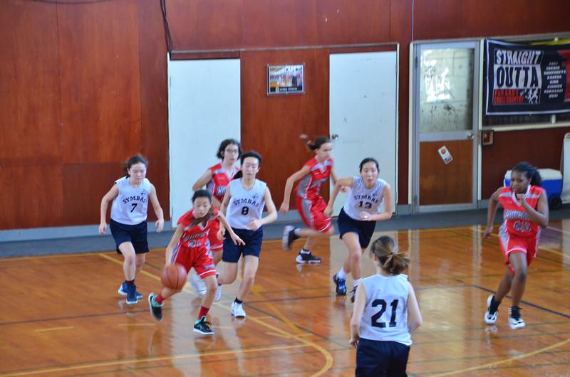 Sams_camera_JV_Basketball_wjaa-6427.jpg