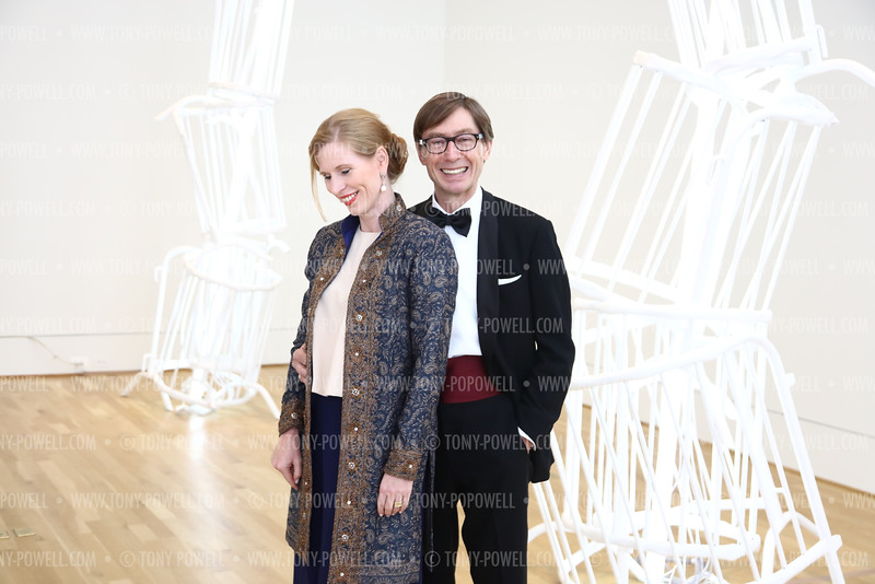 2017 Phillips Collection Gala Chairs