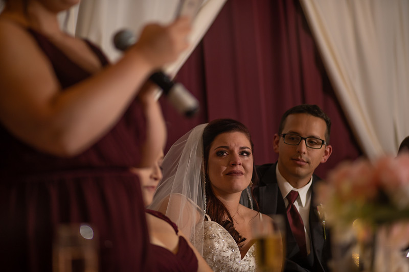 Hutson Wedding-03294.jpg
