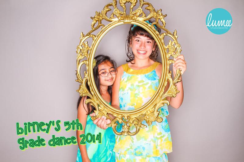 Birney's 5th Grade Party-227.jpg