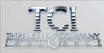 threlkeld-insurance-partners-with-employee-benefits-consulting-to-form-new-entity