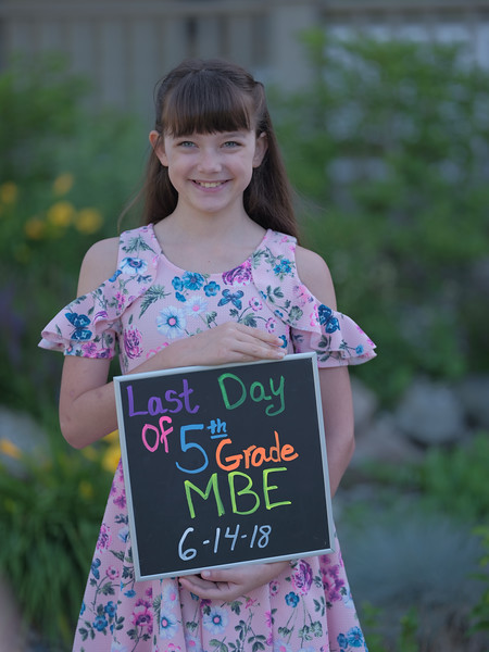 June 14, 2018 - Last Day of School-163.jpg