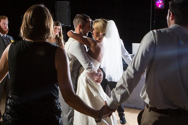 Wedding - Thomas Garza Photography-648.jpg