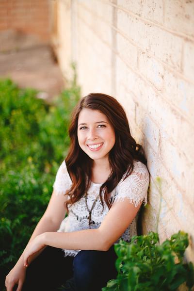 Katie15'-65.jpg