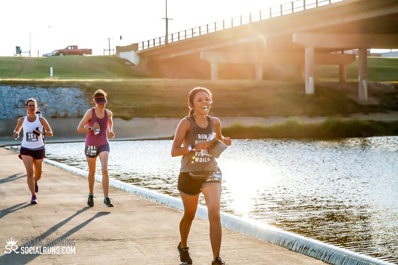 National Run Day 18-Social Running DFW-1693.jpg
