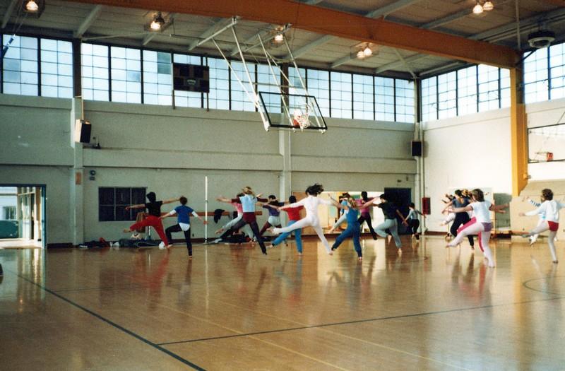 Dance_2639_a.jpg