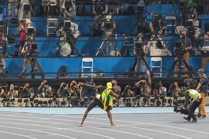 Rio-Olympic-Games-2016-by-Zellao-160814-07592.jpg