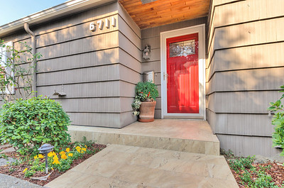 Property Listing 6711 Retakes