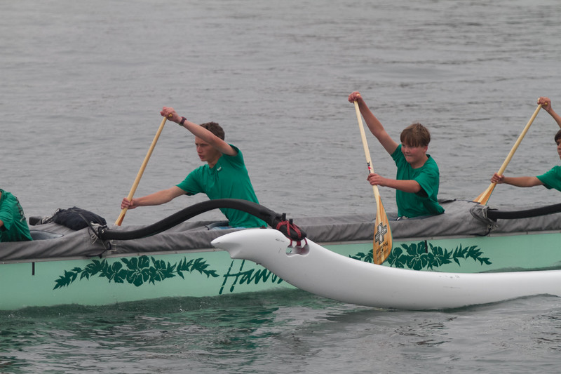 Outrigger_IronChamps_6.24.17-32.jpg