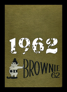 Volume XXV  1962