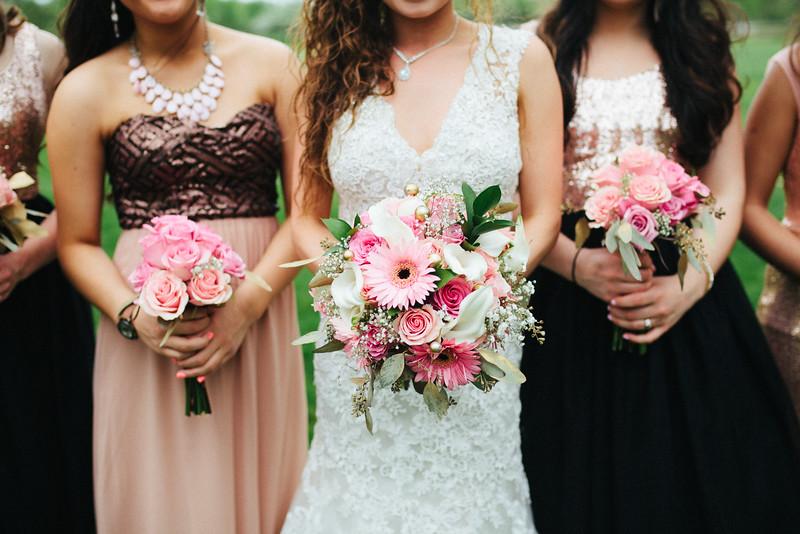 Le Cape Weddings_Jenifer + Aaron-203.jpg