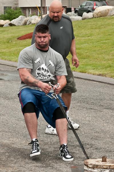 Fitness Revolution Strongman Challenge 2011_ERF4177.jpg