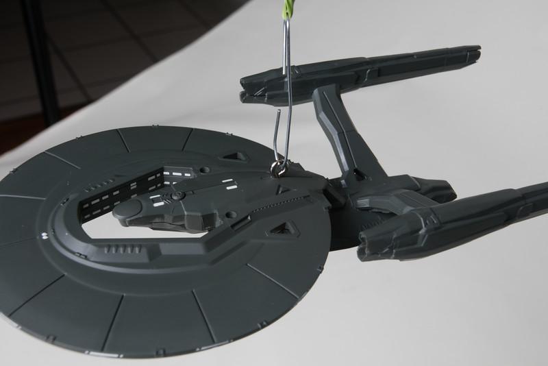 GreyRobot1-8.jpg