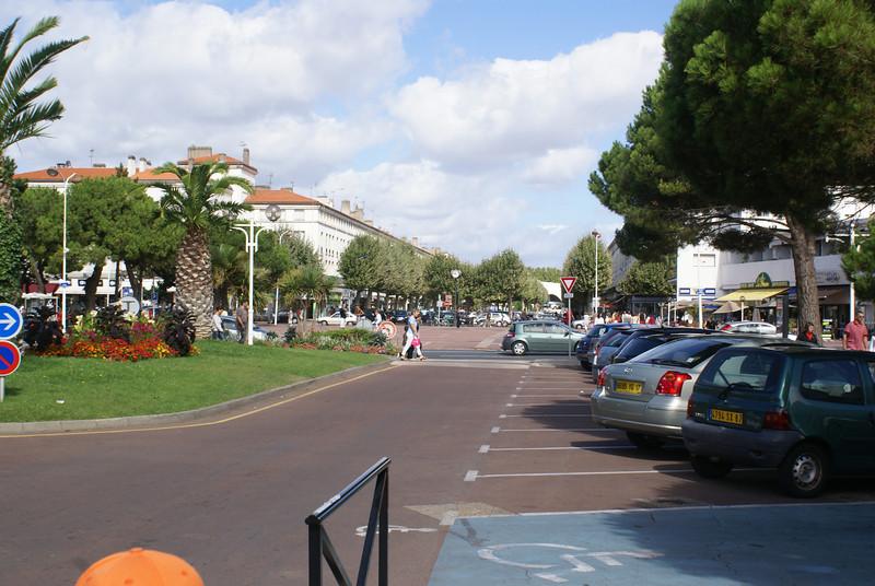 201008 - France 2010 027.JPG