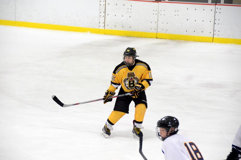 141004 Jr. Bruins vs. Boston Bulldogs-141.JPG
