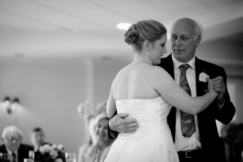 wedding_388.jpg