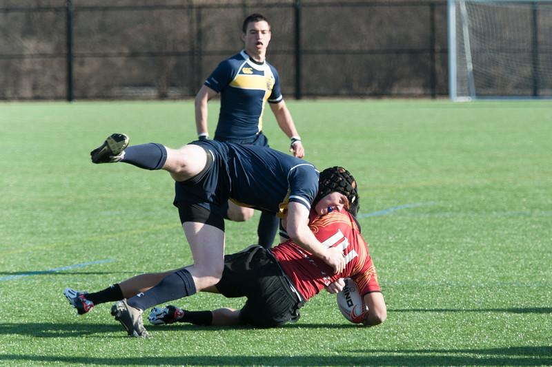 2015 Michigan Rugby vs. Calvin -041.jpg