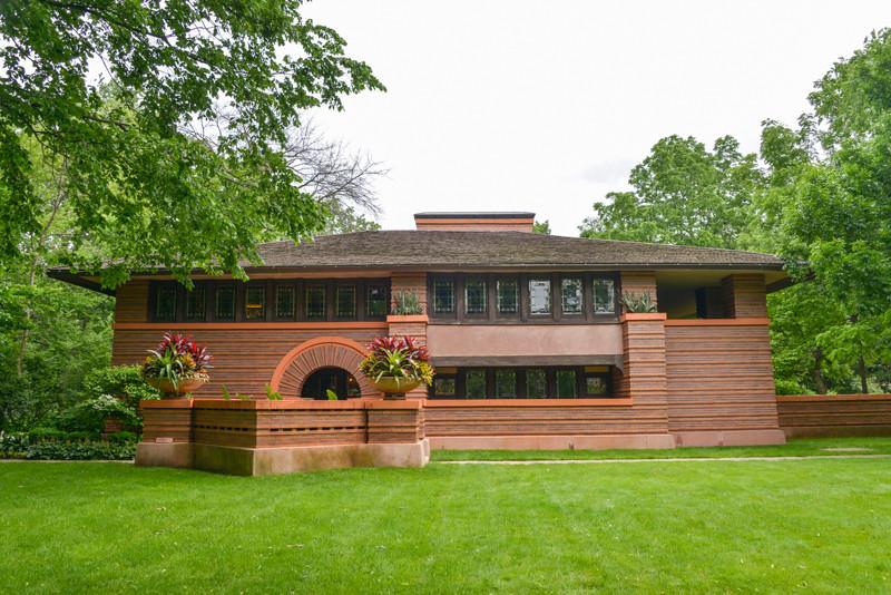 Frank Lloyd Wright-8.jpg