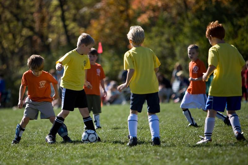 NWK_Soccer_102107_21.jpg
