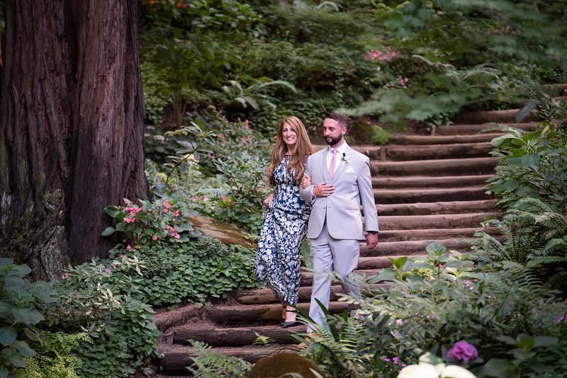 Neelam_and_Matt_Nestldown_Wedding-1248.jpg