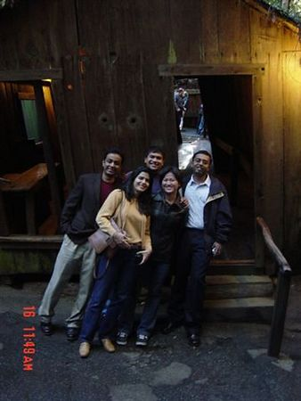 Mystery Spot-Group pic.jpg