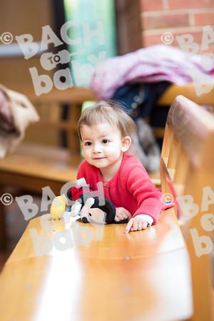 Bach to Baby 2018_HelenCooper_Dulwich Village-2018-02-05-27.jpg