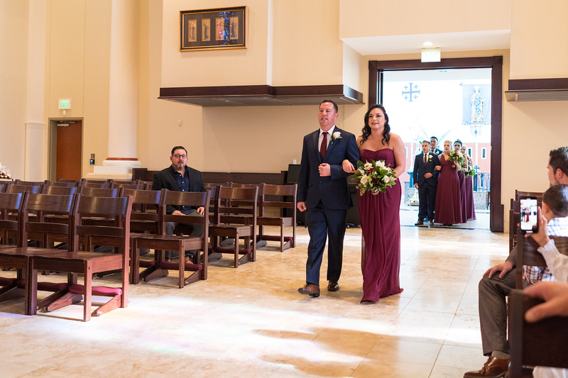 20191123_mindy-jose-wedding_060.JPG