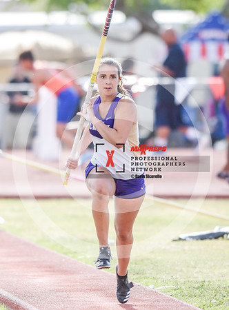 maxpreps.Track18.Wed.Pre.Girls.Polevault