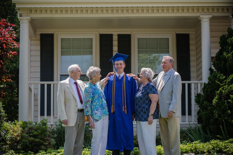 Daniel Graduation-10.jpg