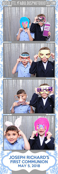 Absolutely Fabulous Photo Booth - 180505_123606.jpg