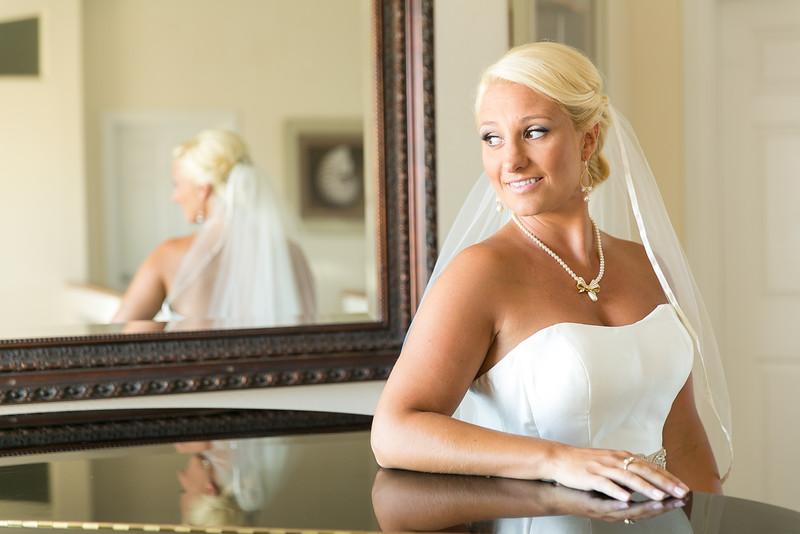 wedding-day -183.jpg