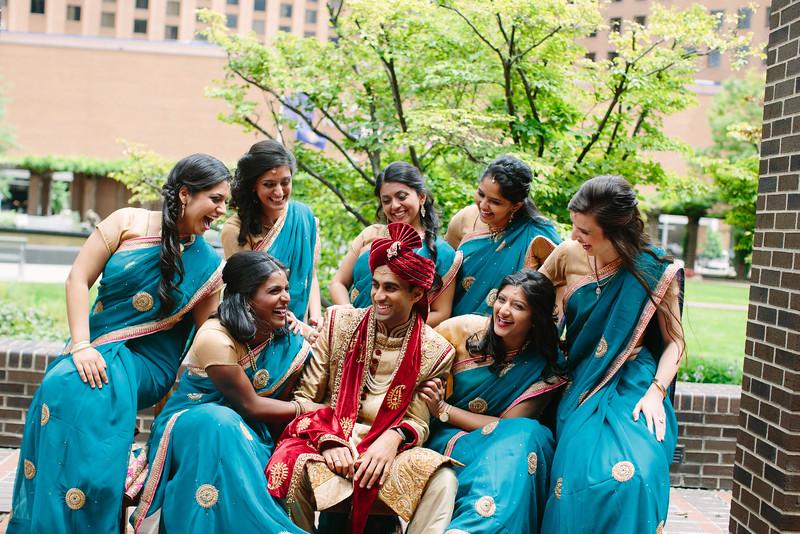 Le Cape Weddings_Preya + Aditya-878.jpg