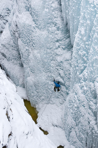 Ouray 2010-113