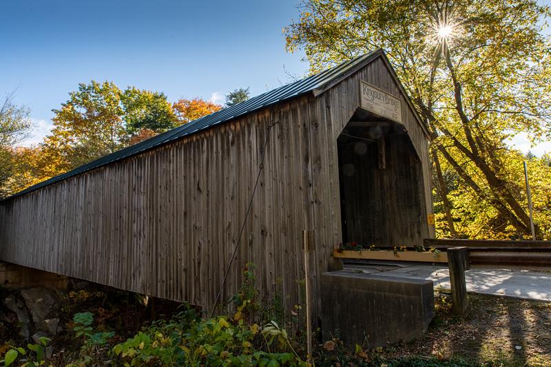 Covered Bridges-6.jpg
