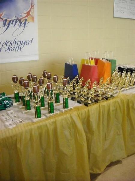 Awards Ceremony CYO AND Ashley Graduation 028.JPG