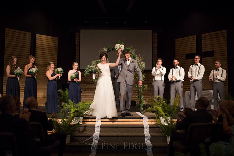 AE-Wedding-9901.jpg