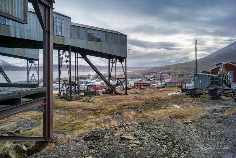 8-28-16169570 Longyearbyen Svalbard.jpg