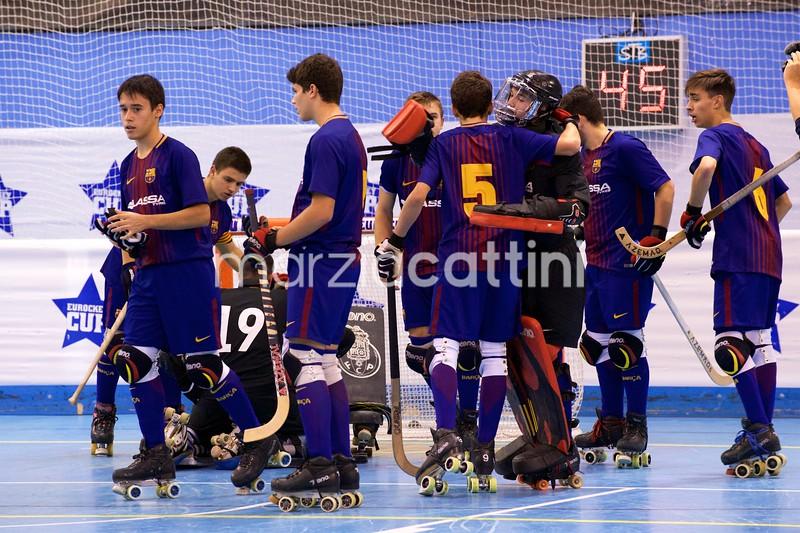 17-10-07_EurockeyU17_Porto-Barca19.jpg