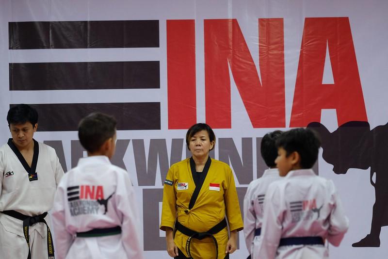 INA Taekwondo Academy 181016 220.jpg
