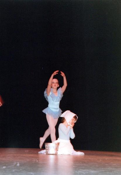 Dance_0333_a.jpg