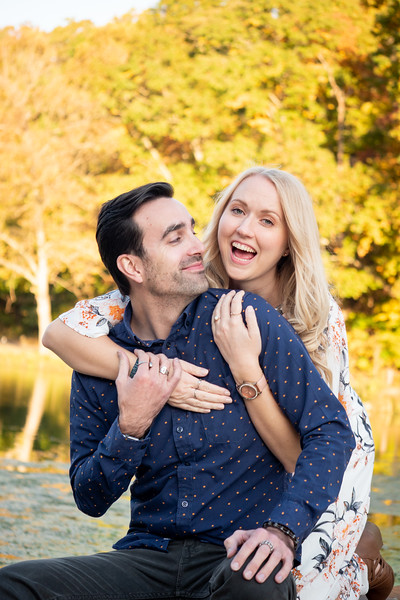 Engagements Oct 2018-21.jpg