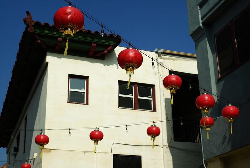 ChinatownWestPlaza001-DecorationsAndBuildings-2006-10-25.jpg