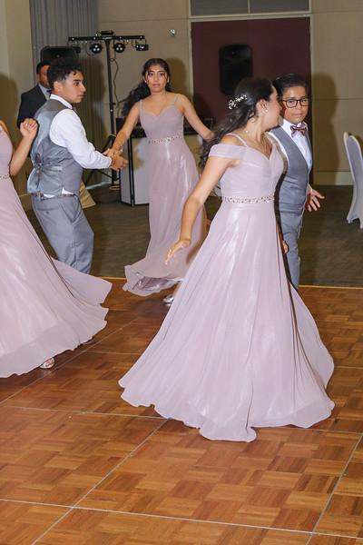 A&F_wedding-399.jpg